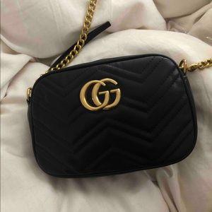 Gucci Marmont Brand New